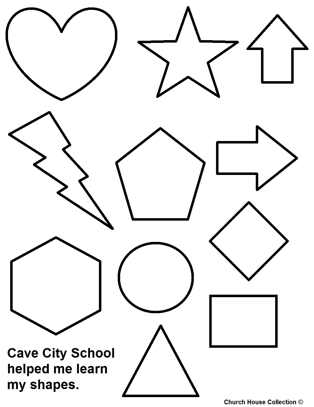 Cave City Caveman Coloring Pages Other Cave City School