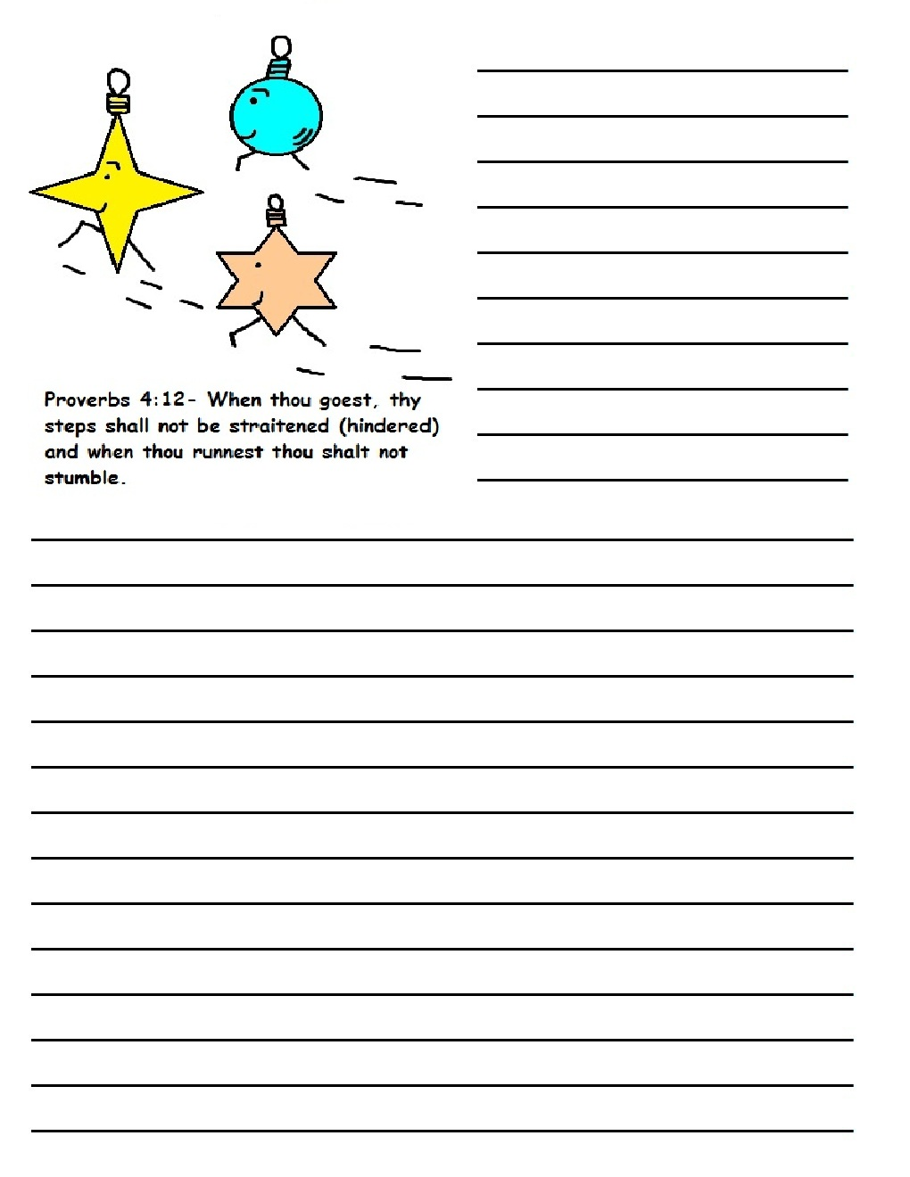 "Search Results for ""Gingerbread Man Writing Patterns Printable ..."