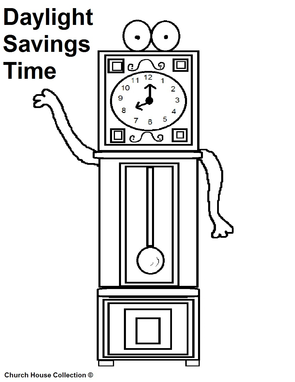 savings coloring pages - photo#3