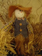 Fall Festival  Church Decorating Ideas
