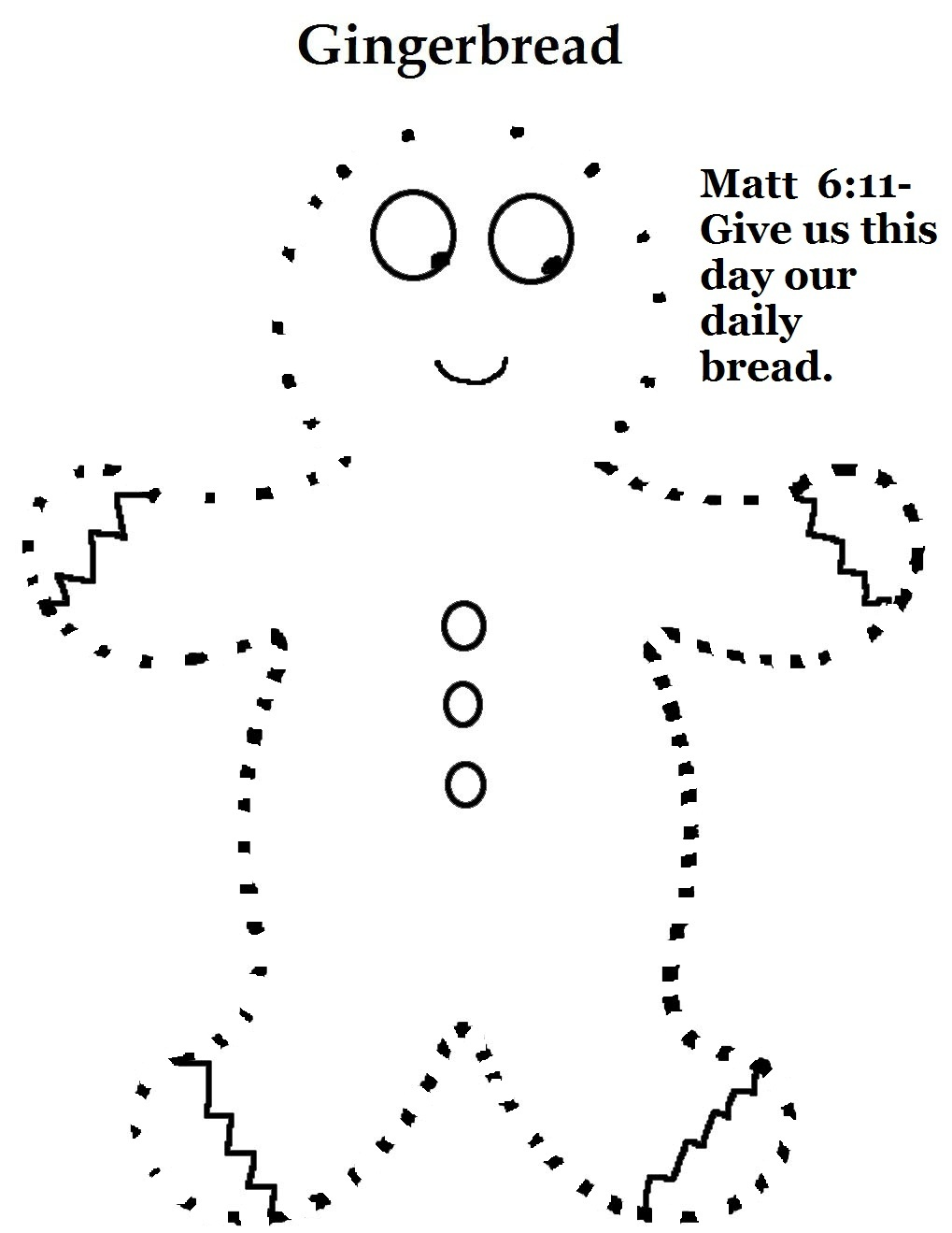 man printable worksheets together with christmas gingerbread man ...