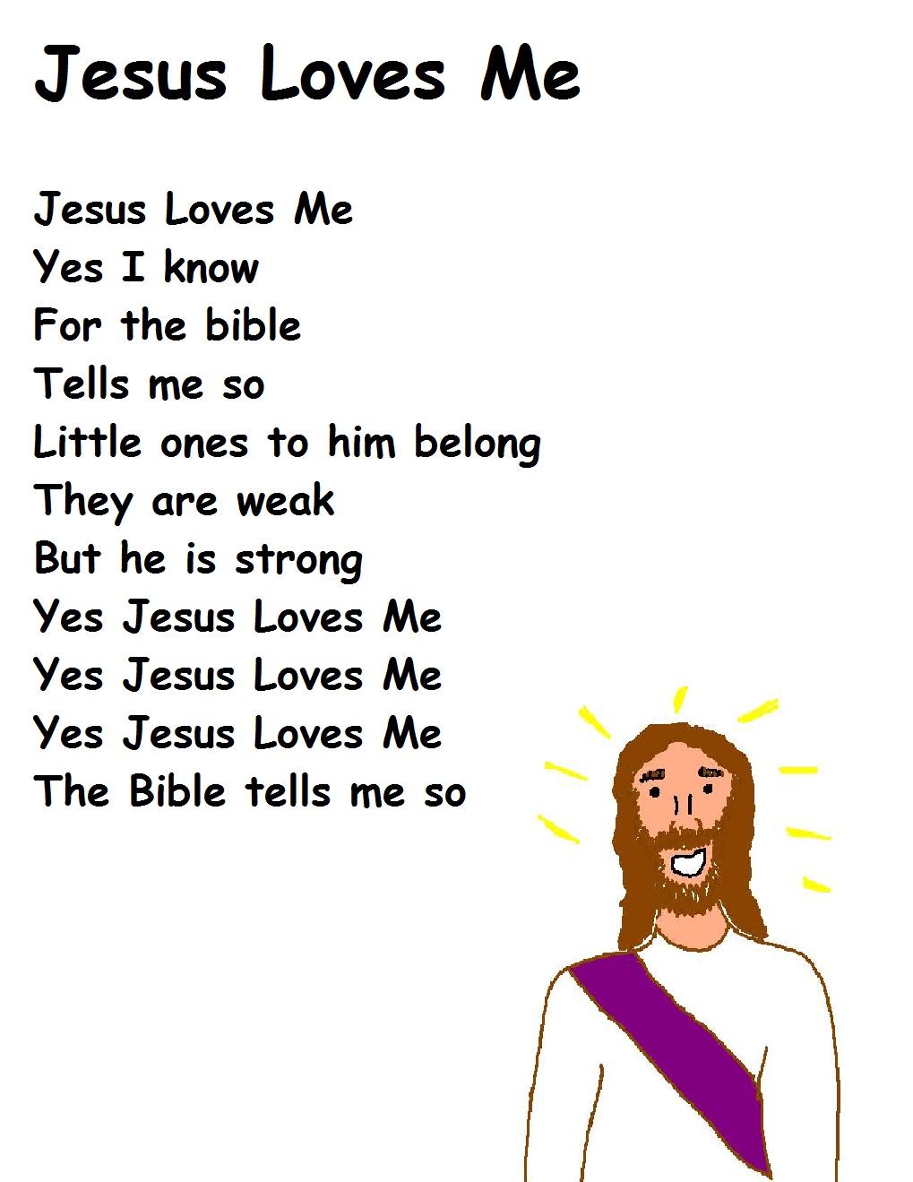 loves lyrics: