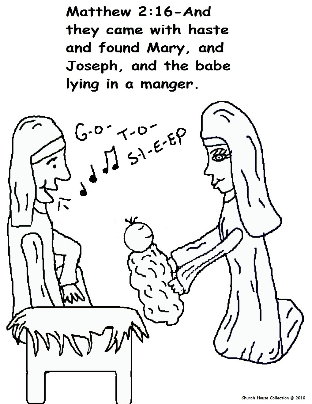 Free Jesus Birth Coloring Pages, Download Free Clip Art, Free Clip ... | 1319x1019