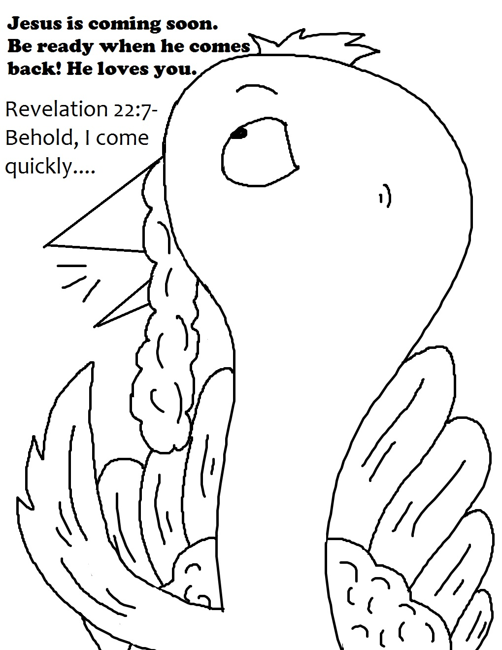 100 jesus feeds 5000 coloring page frozen coloring pages for