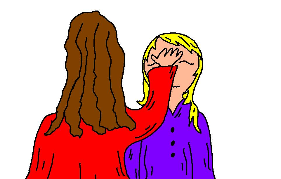 clipart of jesus healing - photo #1