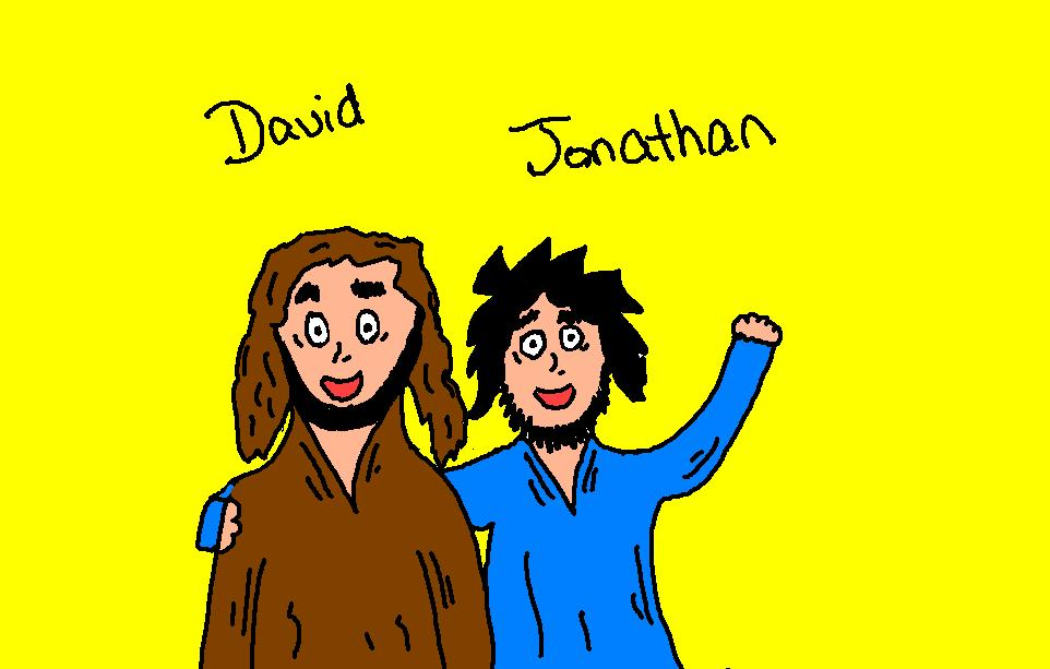 [Image: clipart%20jonathan%20and%20david.JPG?tim...9647599716]