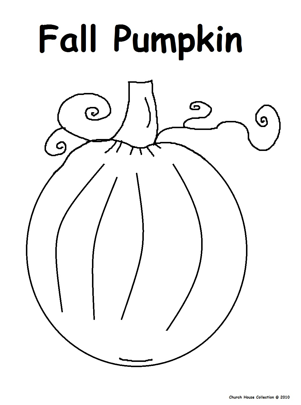 halloween sunday school coloring pages - photo#13