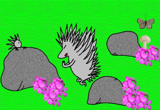 porcupine clipart, church house collection, church house collection images, christian clipart, free christian clipart, bible stories, books of the bible, childrens church ideas, clipart, memory verses, miracles of jesus, other names for jesus, other names for god, parables of jesus, picture scripture, recipes, childrens church recipes, salvation, spiritual gifts, sunday school lessons, free sunday school lessons, free sunday school crafts, the 10 commandments, the 10 plauges of egypt, the 12 disciples, vbs ideas, vbs songs, church songs, song lyrics, vbs song lyrics, pentecostal, pentecost clipart, fire and brimestone, pillar of salt, lots wife, fire and brimestone, salvation clipart, sheep clipart, dog clipart, mouse clipart, arrow clipart,