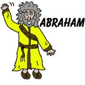 Abraham Sunday School Lessons