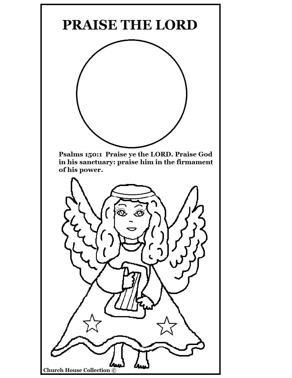 Angel \