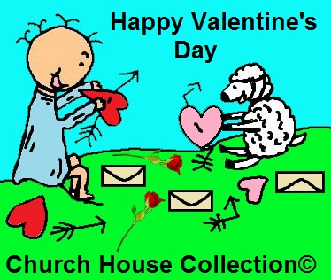 Valentine's Day Crafts, Sunday School Crafts, Coloring Pages, Snacks, Mazes, Clipart, Puzzles, Cuouts, Printables, Worksheets