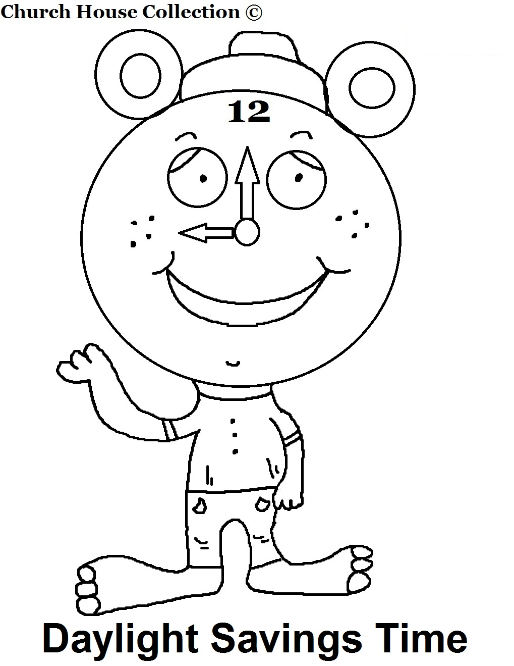 savings coloring pages - photo#7