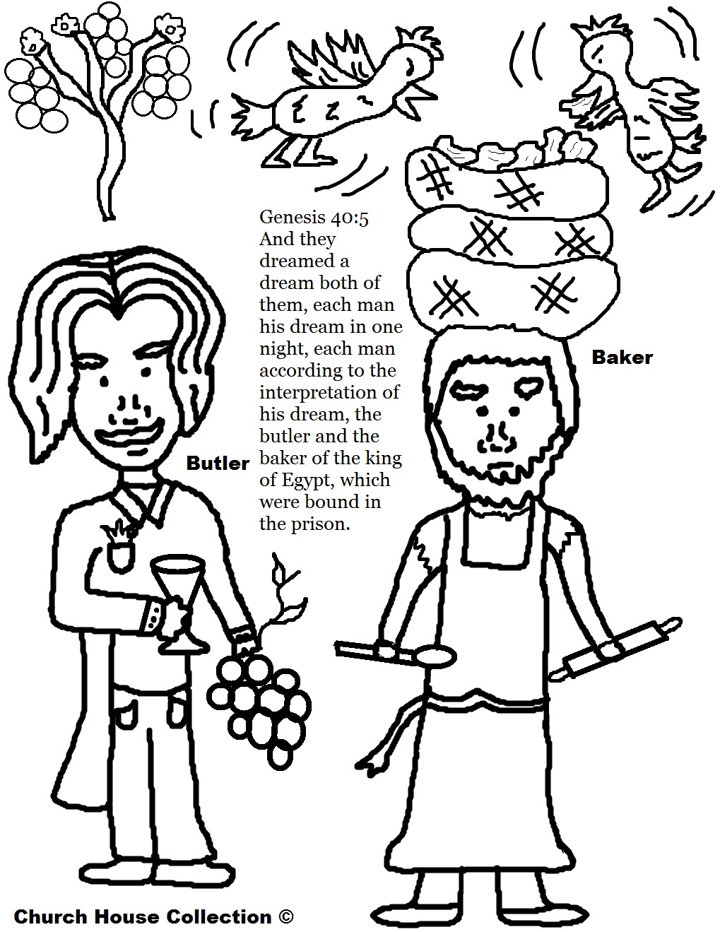 Joseph King Of Dreams Coloring Pages Coloring Pages