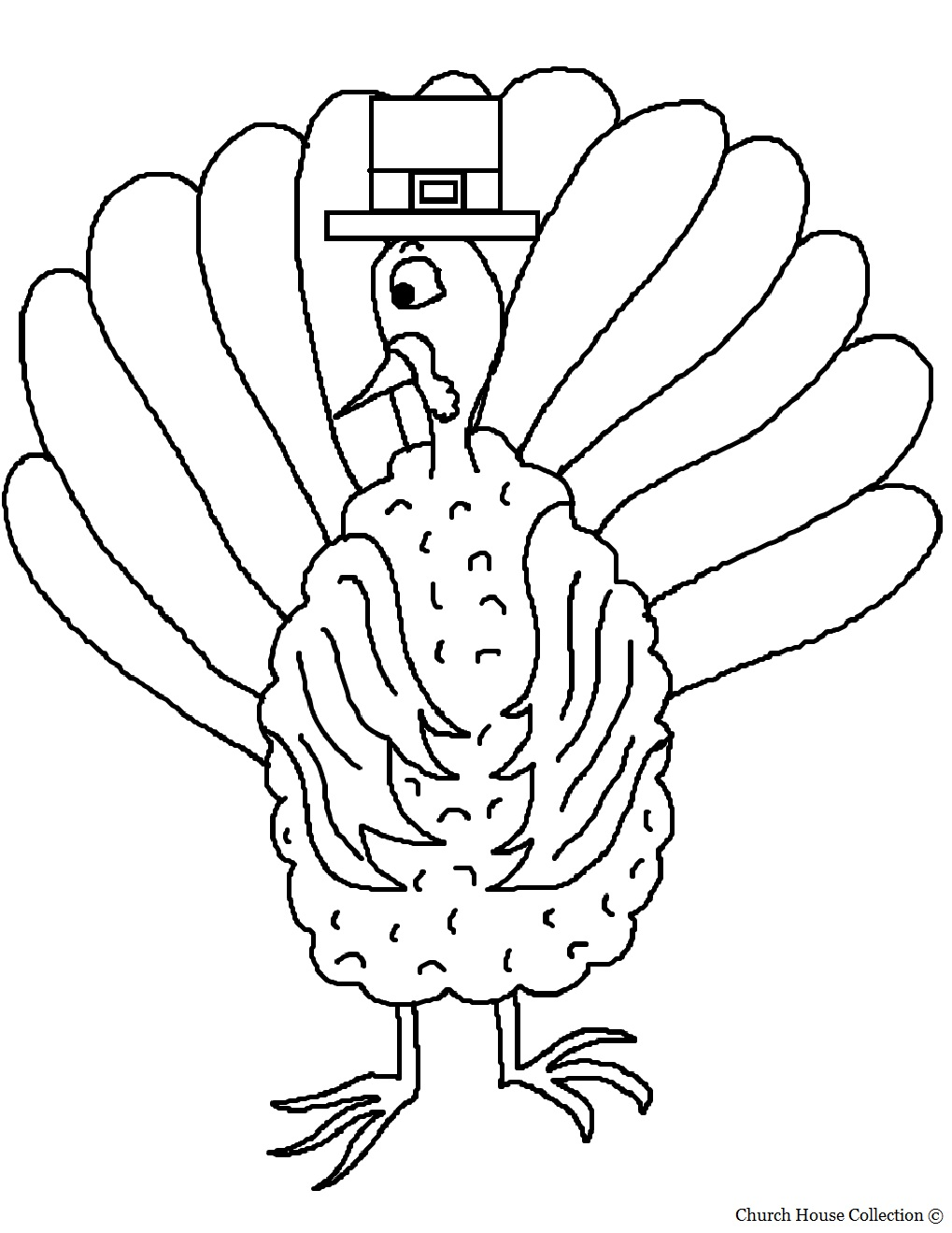turkey feather coloring page best ironic coloring page whatever