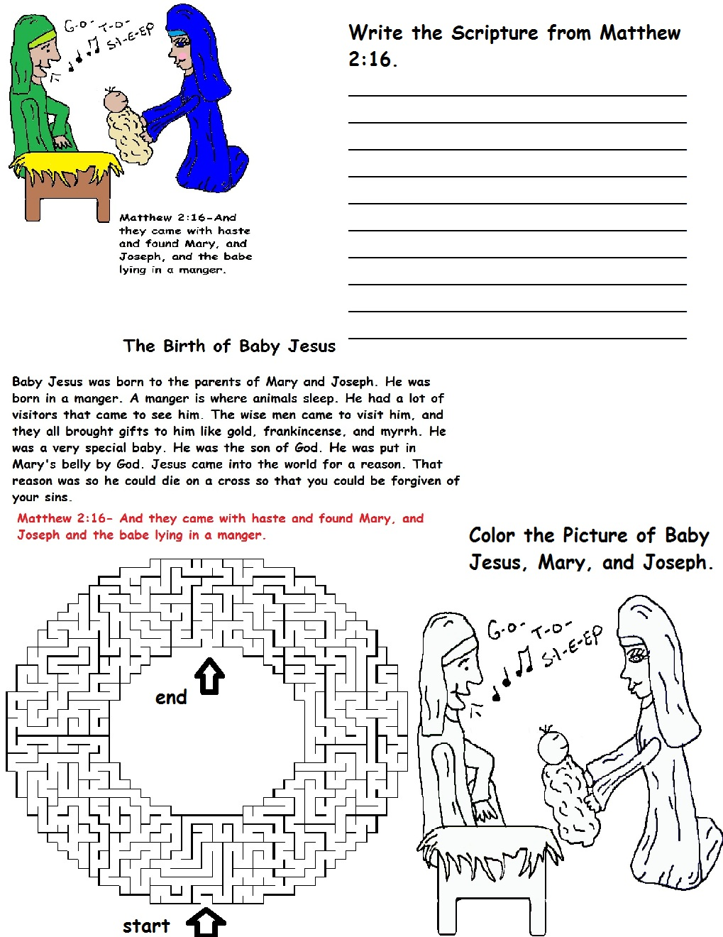 25+ Inspired Picture of Jesus Coloring Page - birijus.com | 1320x1019