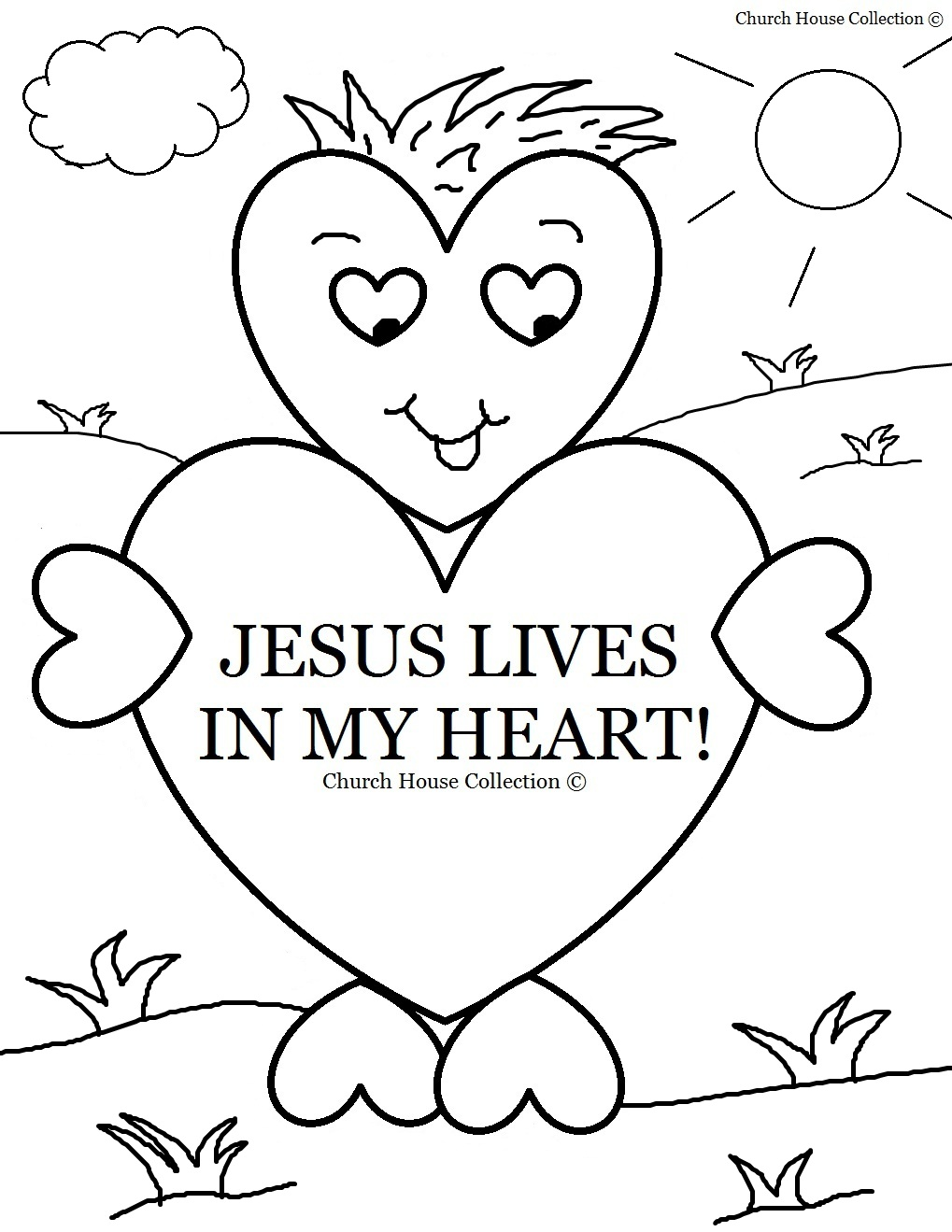 heart coloring pages valentine coloring pages valentine coloring