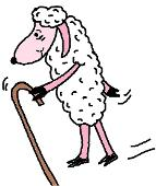 Sheep Coloring Pages for Sunday school children's church kids-Sheep Coloring Sheets for Sunday School