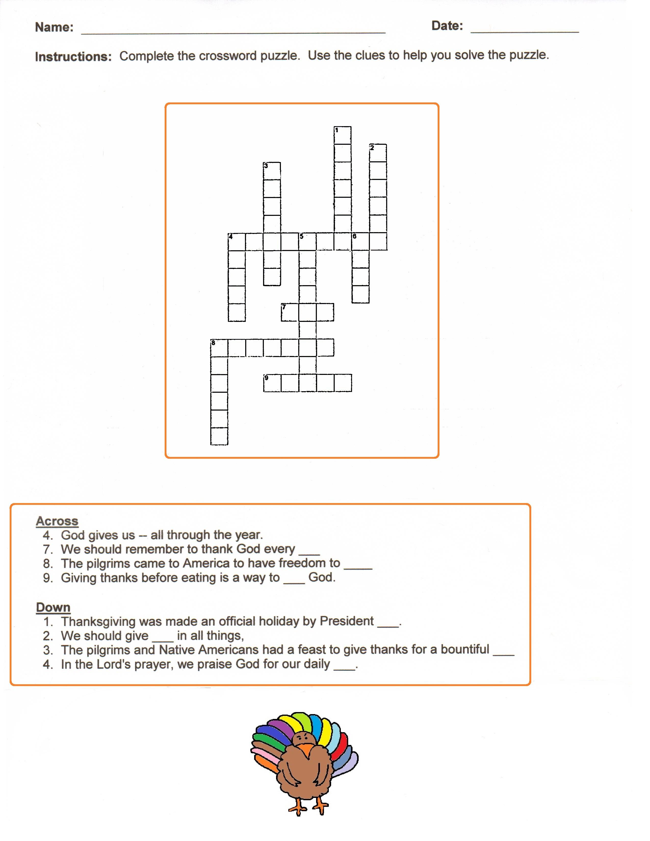 Worksheet Sunday School Worksheets Worksheet Fun